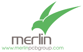 Link to web site of MerlinPCB Group