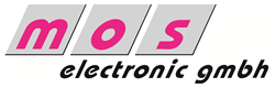Link to web site of MOS-electronic