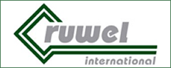 Link to web site of Rruwel