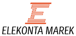 Link to web site of Elekonta