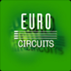 Link to web site of Eurocircuits