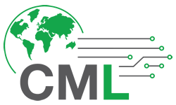 Link to web site of CML