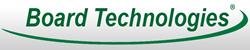 Board Technologies