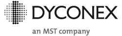 Dyconex