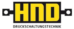 Neukirchner