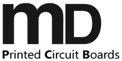 MD-PCB