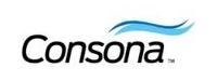 Consona