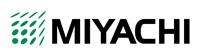 Miyachi