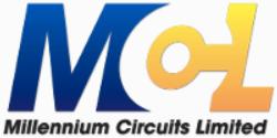 Millenium Circuits