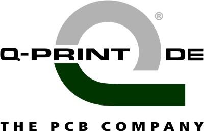 Q-Print