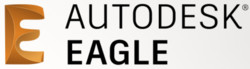 Autodesk Eagle v8.6 supports Gerber X2