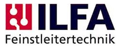ILFA upscales Integr8tor capabilities