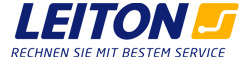 LeitOn GmbH purchases Integr8tor