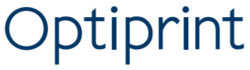 Optiprint purchases Ledia Direct Imager