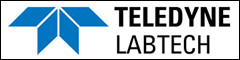 Teledyne Labtech purchases Ledia SB32 Direct Imager