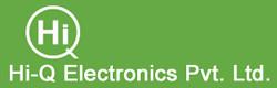 Hi-Q purchases a 3-wavelength Ledia direct imager
