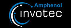 Amphenol-Invotec  purchases a Ledia 3-wavelength Direct Imager