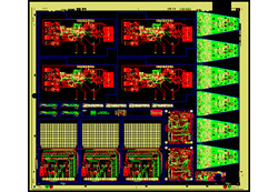 Major PCB manufacturing company installs Multi Job Panelizer software