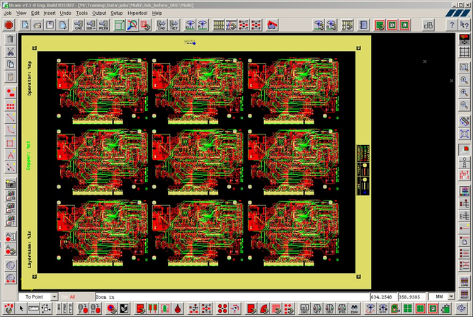 VHS Editor