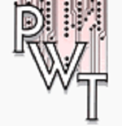 Link to web site of Printed Wiring Technology