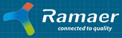 Link to web site of Ramaer