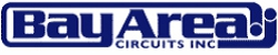 Link to web site of Bay Area Circuits