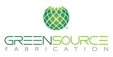 Link to web site of GreenSource Fabrication