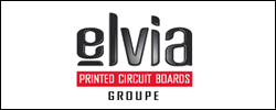 Link to web site of Elvia group