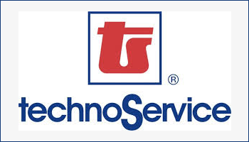 Link to web site of Technoservice